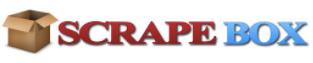 scrapebox